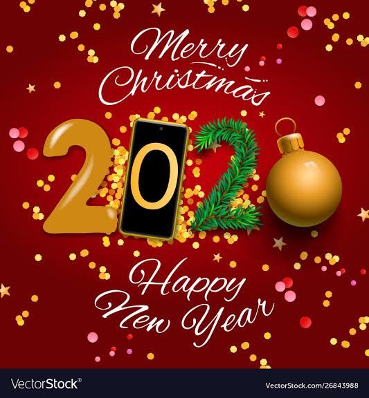Merry Christmas 2020 Images Wallpapers Christmas Greetings Images Merry Christmas Greetings Christmas Greetings
