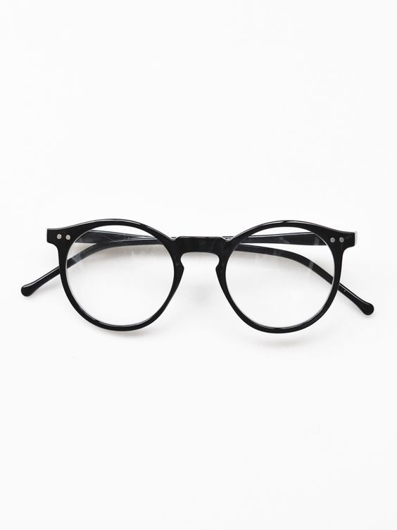 Celine Glasses Are Bold And Seductive And Marked By Few Distinct