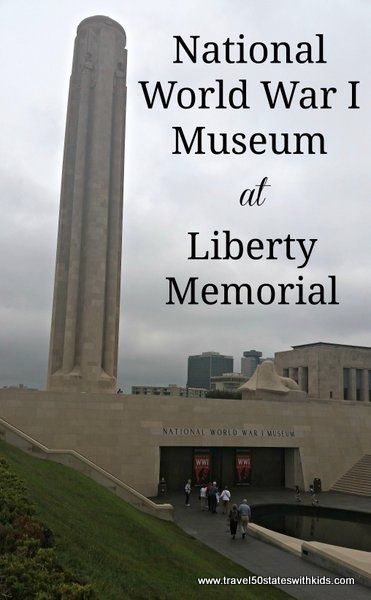 free museums memorial day los angeles