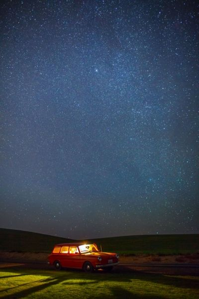 A local's guide to Walla Walla, Washington | Global Yodel