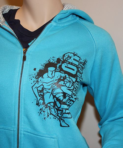 Basketball Hoodie Design; Add Your Team'S Name: Qbk-148 More Ideas