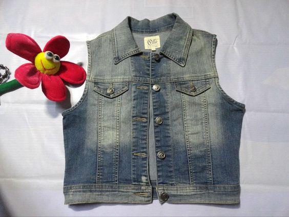 TL Đầm, áo, đồ công sở nữ - Gò Vấp/Bình Thạnh - TPHCM - 15