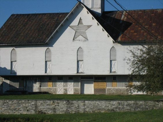 When will the Star Barn move to Lancaster County?   PennLive.com