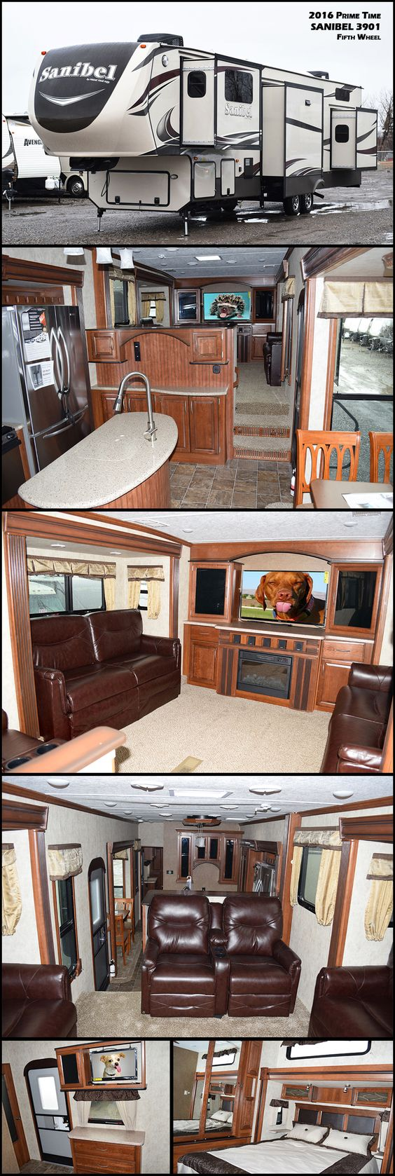 2016 open range 3x 397fbs front bathroom fifth wheel with 3 slides open range 3x fifth wheels pinterest open range rv and rv camping
