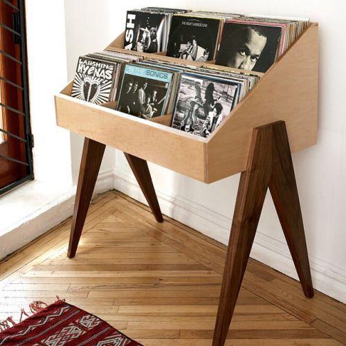 Photo Album Atocha Design Album Storage Photo Album Storage Small Room Decor