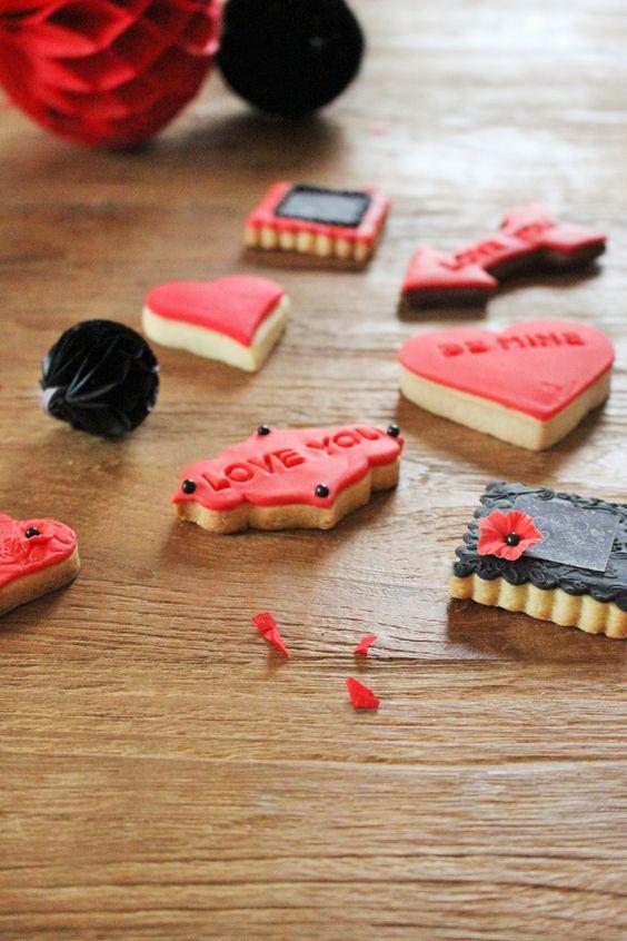 Besondere Kekse zum verlieben von @cookandcookies : Perfekt zur Verlobung, Hochzeit, JGA, zum Valentinstag oder einfach mal so! Yummy!!