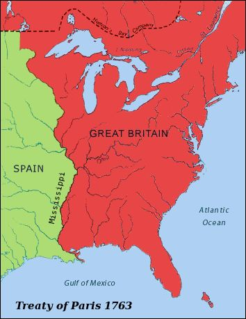 between 1607 1763 british north american colonies politic British law stipulated that the american colonies could only trade with the mother country england also sought to prevent its colonies in north america from trading with other european countries and from developing a robust manufacturing industry to this end, beginning in 1651, the british parliament adopted a series of.