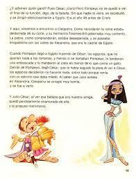 Resultado de imagen para dibujos mexicanos