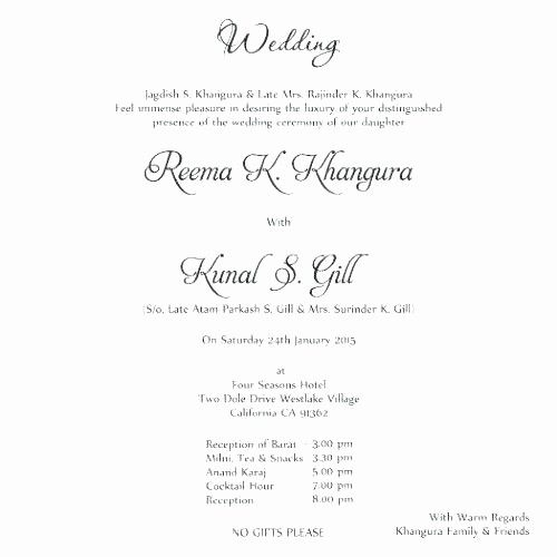 Free Wedding Accommodation Card Template Best Of Ac Modation Card Template Hindu Wedding Invitations Indian Wedding Cards Christian Wedding Invitations