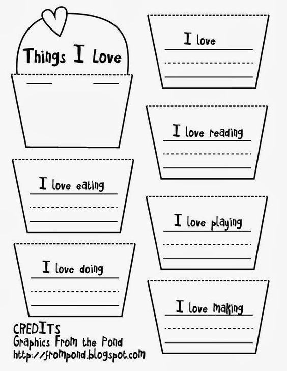 34 best valentines images on Pinterest  Valentine ideas Festive