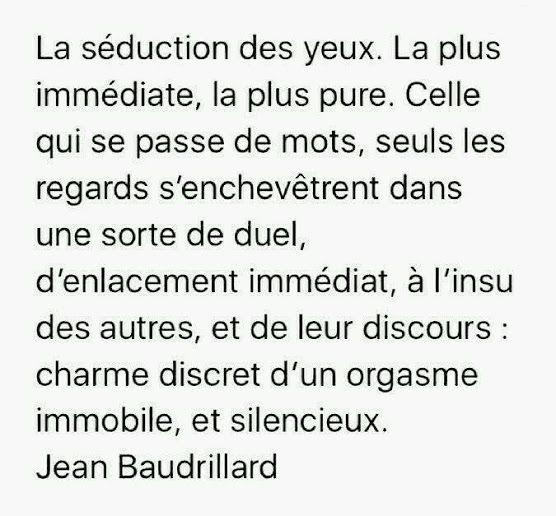 Message Damour Pour Réussie Une Déclaration Damour