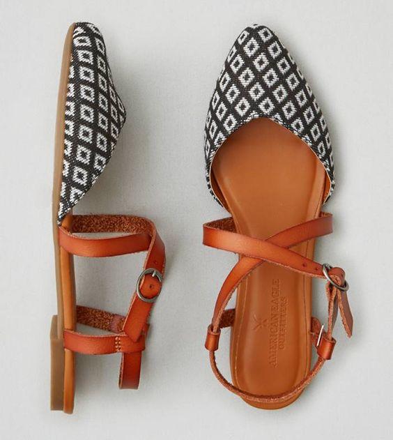 Insanely Cute Designer High Heels