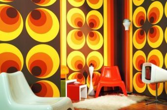 Seventies style indeed wicked wallpaper #70sstyle