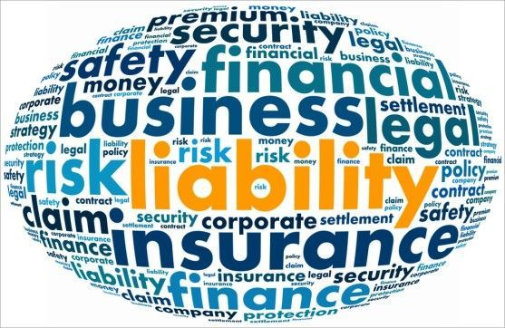 Why Have Liability Insurance For A Business With Images