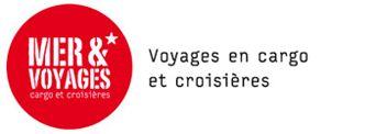 Accueil Mer et Voyages