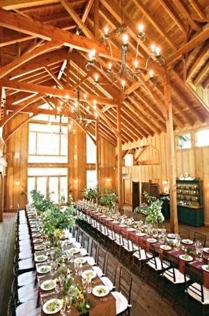 Redwood Wedding Bay Area And Wedding Venues On Pinterest