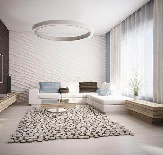 Tipos de papel tapiz para paredes buscar con google for Paredes revestidas con ceramicas