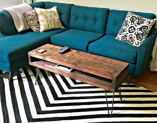 10 Eco Friendly Furniture Sources For A Stylish Conscious Home