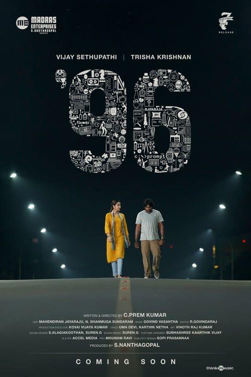 96 Volledige Film Full Movies Online Free Free Movies Online Full Movies Online