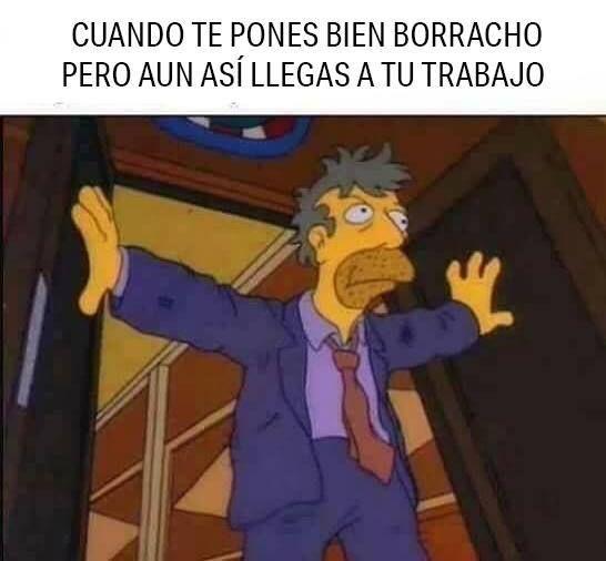Account Suspended Memes De Cervezas Imagenes Divertidas De Borracho Imagenes Graciosas