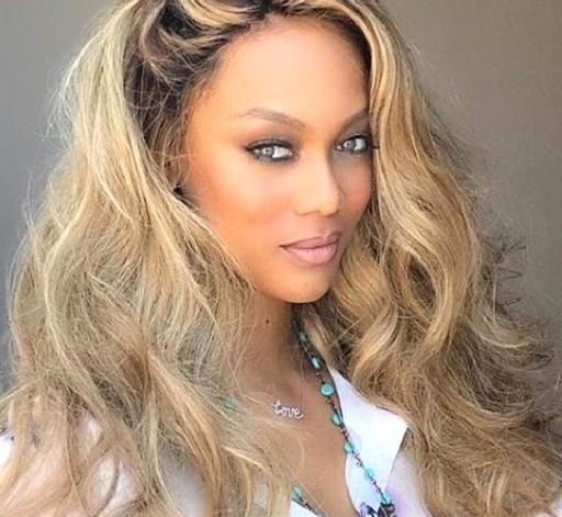 Tyra Banks Height Weight Age Boyfriend Biography Net Worth Family Husband Ethnicity Body Measurement Parents Wea In 2020 Long Hair Styles Tyra Banks Height Hair Styles