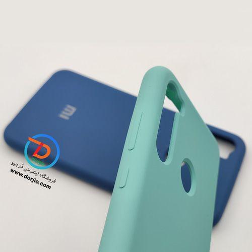 گارد سیلیکونی شیائومی ردمی نوت 8 Xiaomi Bluetooth Speaker Electronic Products