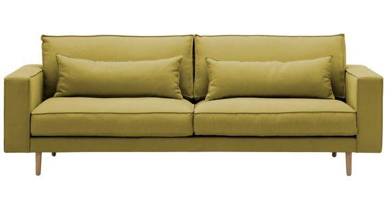 Faltbare Schlafcouch Taglichen Bedarf. Die Besten 25+ Stühle