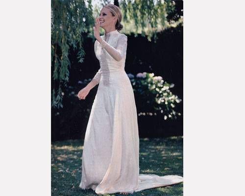 helena mareque precio vestido novia - Buscar con Google