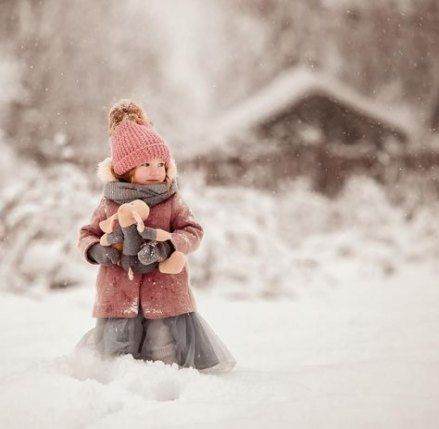 52 New Ideas Photography Ideas Kids Winter Baby Autumn Family Photography Winter Family Pictures Winter Pictures
