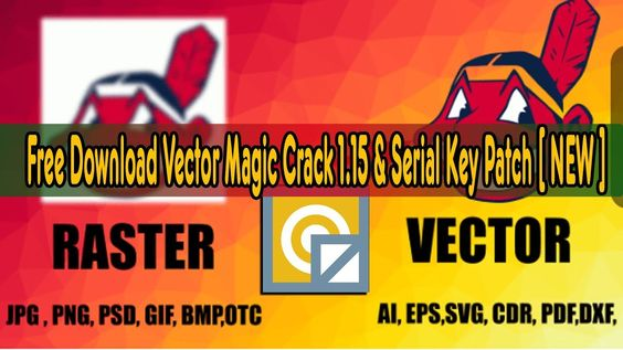 Vector Magic Free Download Full Version - antiquid's diary
