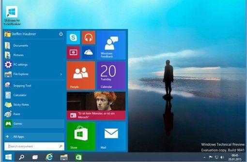 Top 25+ Best Windows 10 Kacheln Ideas On Pinterest | Seekabineninterieur, Badezimmer  E Installation And Handicap Badezimmer