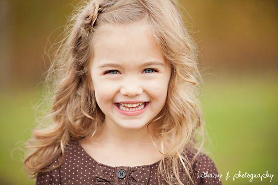 kid pose