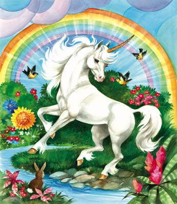 1000+ images about Unicorns Poop Rainbows on Pinterest | Unicorns ...