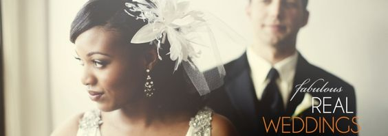 Great resources for those getting married.www.munaluchibride.com