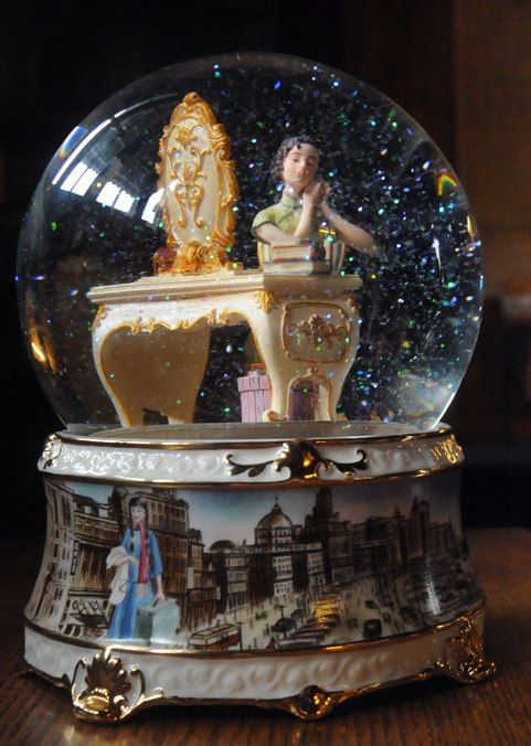 Musical Box ∮ Musical Box ∮ Pinterest Boxes And Globes