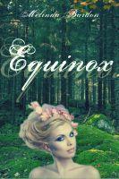 Equinox, an ebook by Melinda Bardon at Smashwords