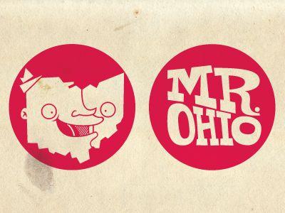 Mr. Ohio