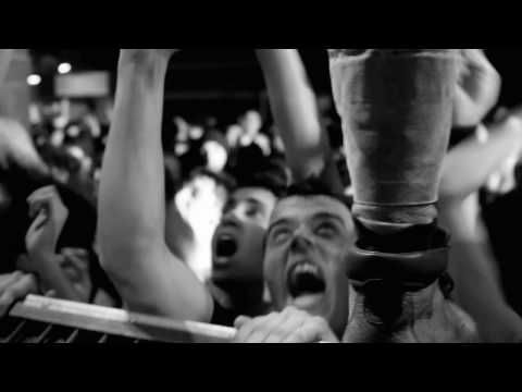 RANCORE - QUARTO ESCURO [clipe oficial]