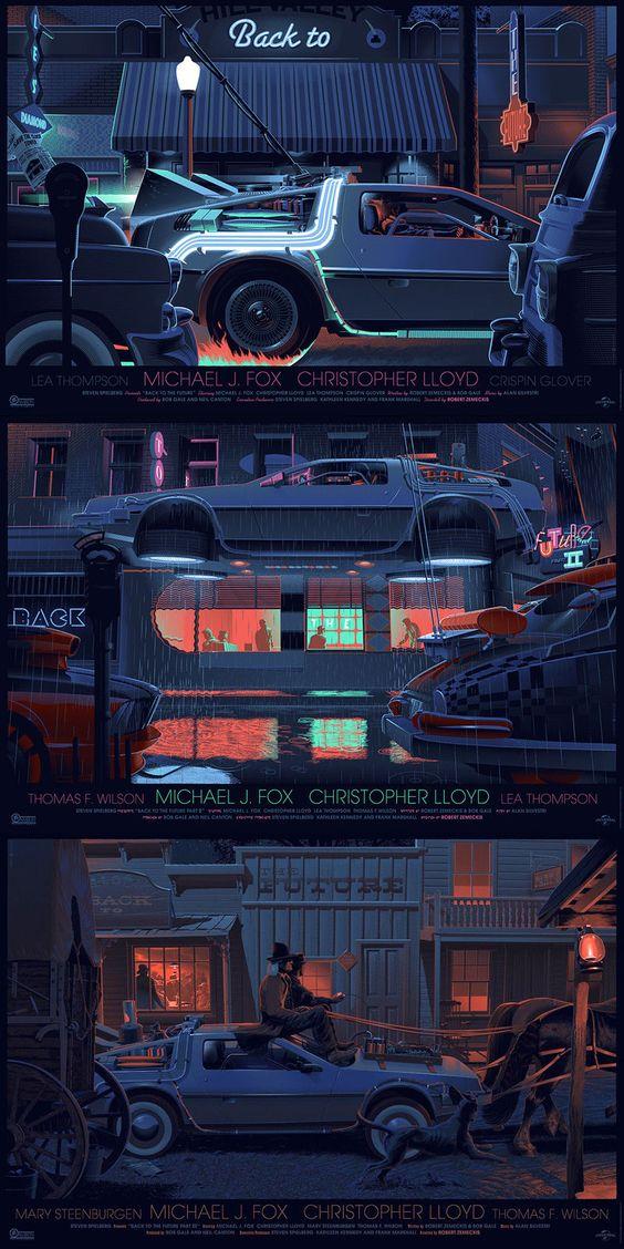 レディプレイヤーワンの車の画像