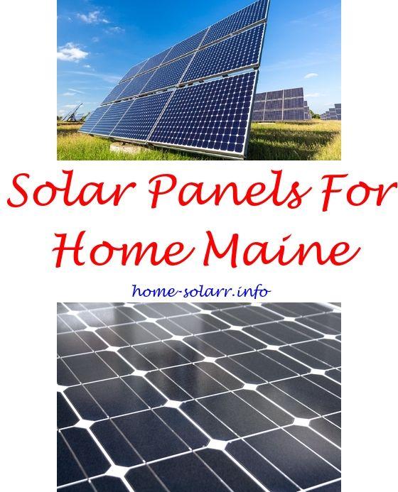 Solar System Installation Buy Solar Panels Solar Solar Panel Cost