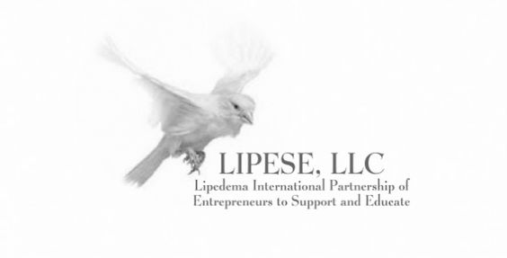 LIpese, LLC sheds more light on lipedema. Take some time to educate yourself!