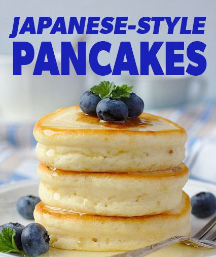 Style Cakes And Japanese Style On Pinterest