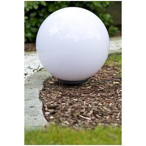 20 Extraordinaire Boule Solaire Jardin Images