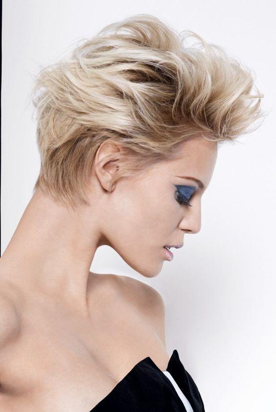 coloration blonde dessange httpsalondessangecomthonon - Jacques Dessange Coloration