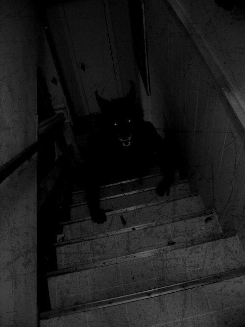 dark creepy basement. Creepy Basement Stairs Latest Gallery Photo  Interior Design