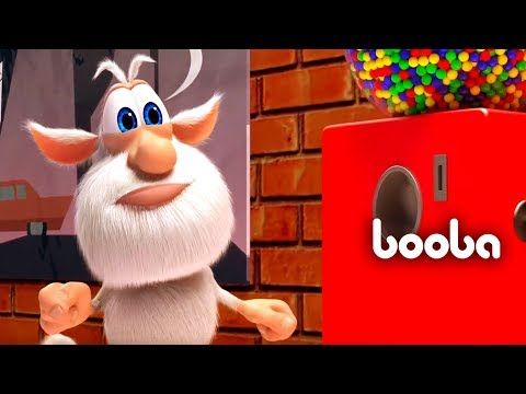 Booba Best Of 2019 Cartoon For Kids Kedoo Toonstv Youtube In 2020 Cartoon Kids Funny Cartoons Cartoon