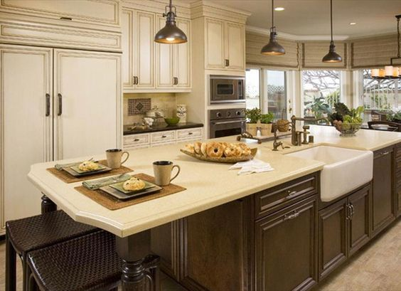 ... Pinterest Appliances, Quartz countertops and Countertops for kitchen