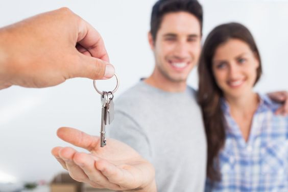 contratar una inmobiliaria