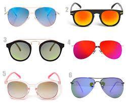 Картинки по запросу sunglasses