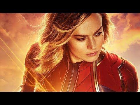 Mejor Peliculas De Accion 2019 Captain Marvel Peliculas Completas En Español Latino 2019 Hd Youtube Captain Marvel Marvel Movies Marvel Wallpaper